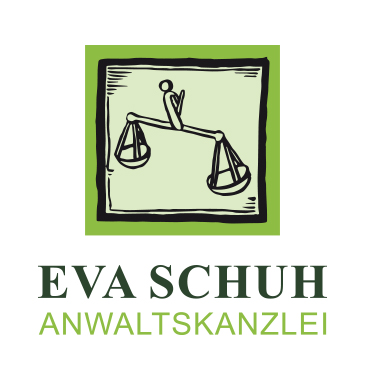 Anwaltskanzlei Eva Schuh